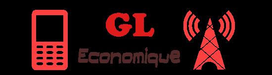 GL-Economique